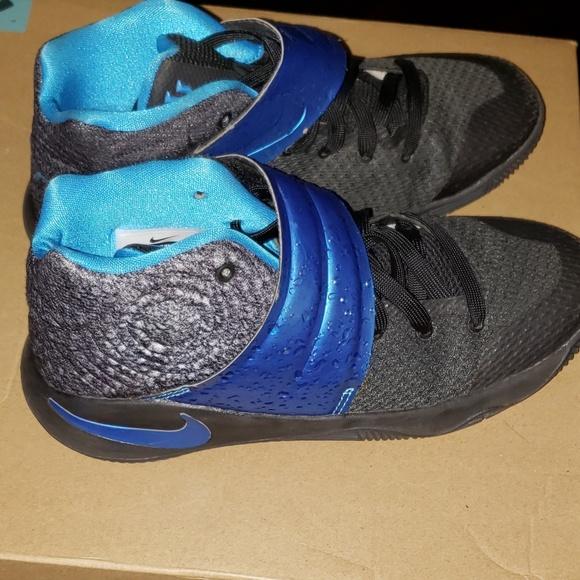 Nike Shoes | Boys Nike Kyrie 2 Water